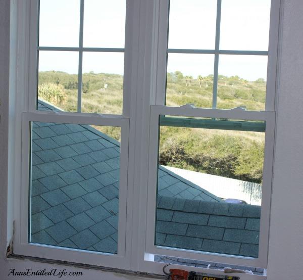 Florida Replacement Windows