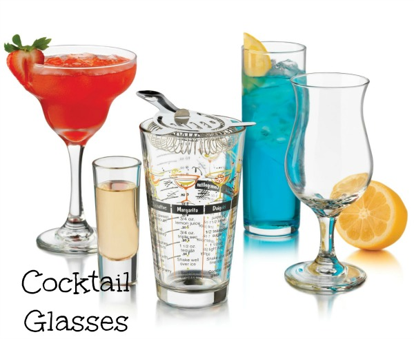 Ultimate Guide to Non-Alcoholic Bar Basics