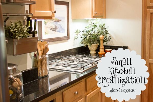 Tips To Organize Your Entire House