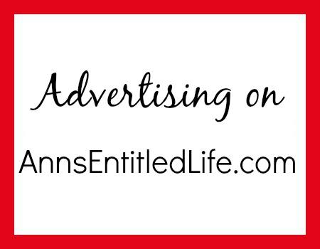 PR/Advertising