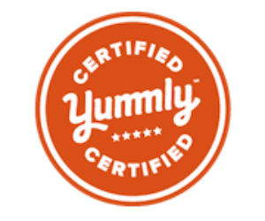 Share and Save Recipes on Yummly