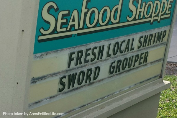 Fresh From Florida. Where to look for and purchase From Florida produce, seafood, honey, beef, eggs and more!