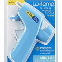 Adhesive Technologies 0440 Low Temp Mini Glue Gun