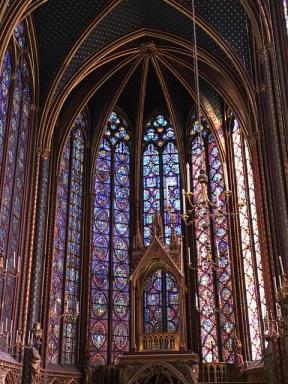 St Chapelle2