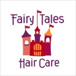 fairy tales lice shampoo prevention west branch mi