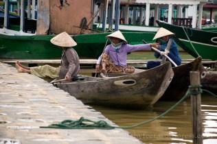 Wietnam_HoiAn1340