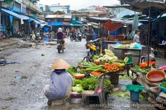 Wietnam_NhaTrang1397