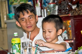 Wietnam_NhaTrang1444