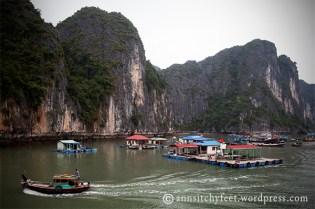 Wietnam_HalongBay610