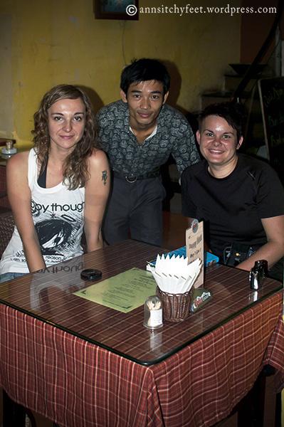 Wietnam_Hanoi506