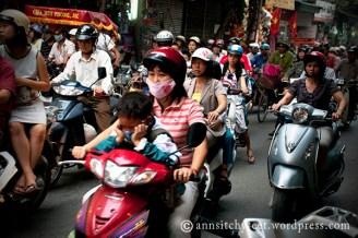 Wietnam_Hanoi515 kopia