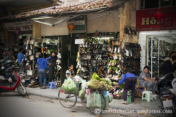 Wietnam_Hanoi698 kopia