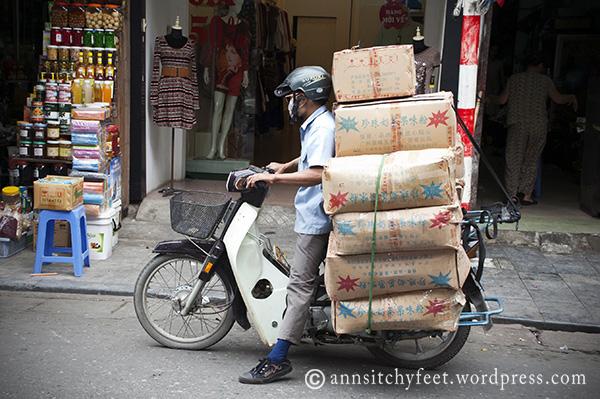 Wietnam_Hanoi708 kopia