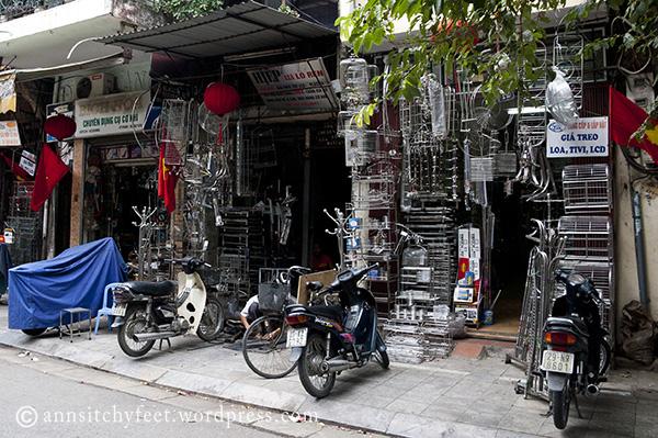 Wietnam_Hanoi718 kopia