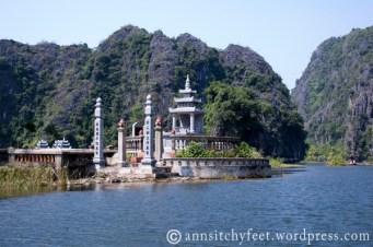 Wietnam_NinhBinh814_m