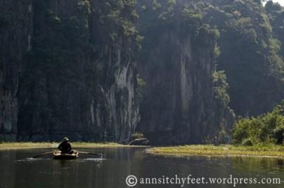 Wietnam_NinhBinh860_m