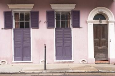 pink-house-purple-shutters-web