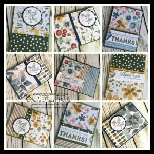 Ann's PaperWorks  Ann Lewis  #stampinup (Aus) online store 24/7