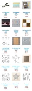 Weekly Deals-page-001