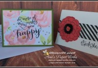 Stampin' Up! Catalogue Retiring List| Ann's PaperWorks| Ann Lewis| Stampin' Up! (Aus) online store 24/7