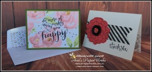 Stampin' Up!'s retiring products|Stampin' Up! Catalogue Retiring List| Ann's PaperWorks| Ann Lewis| Stampin' Up! (Aus) online store 24/7