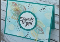 Thoughtful Branches Limited Edition, Ann's PaperWorks Ann Lewis Stampin' Up! (Aus)| online store 24/7