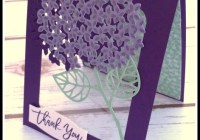 Thoughtful Branches Stampin' Up! Ann's PaperWorks Ann Lewis Stampin' Up! (Aus), online shop 24/7