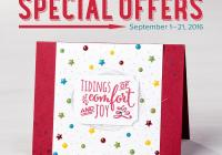 2016-17 Stampin' Up! Catalogue Ann's PaperWorks Ann Lewis Stampin' Up! (Aus)| online