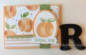 Valerie Perlin, Ann's PaperWorks| Ann Lewis| Stampin' Up! (Aus) available from my online store 24/7