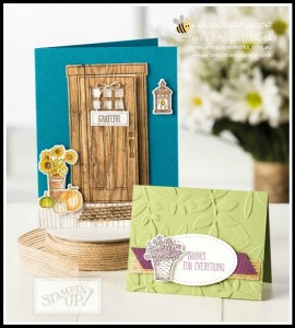At Home with You by Stampin' Up!, 2017-18 STampin' Up! Annual Catalogue, Ann's PaperWorks| Ann Lewis| Stampin' Up! (Aus) available from my online store 24/7