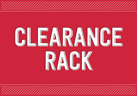 Stampin Up Clearance Rack, Ann's PaperWorks| Ann Lewis| Stampin' Up! (Aus) available from my online store 24/7 http://bit.ly/2A2JVDr