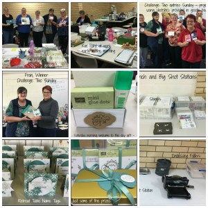 Brisbane Craft Retreat, Crafty Paper Bees, Crafty Paper Bees, Stampin' Up! Ann's PaperWorks Ann Lewis Stampin' Up! (Aus) | online store 24/7
