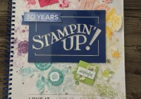 19 Annual Ideas Catalogue, store 24/7 Stampin' Up! 2018-19 Catalogue Ann's PaperWorks| Ann Lewis| Stampin' Up! (Aus) online store 24/7