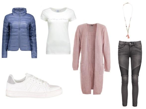 outfit pienn