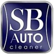 sb auto cleaner centre de detailing dijon 21