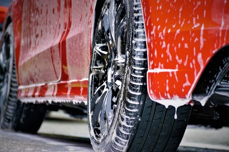 professionnel du lavage auto en alsace