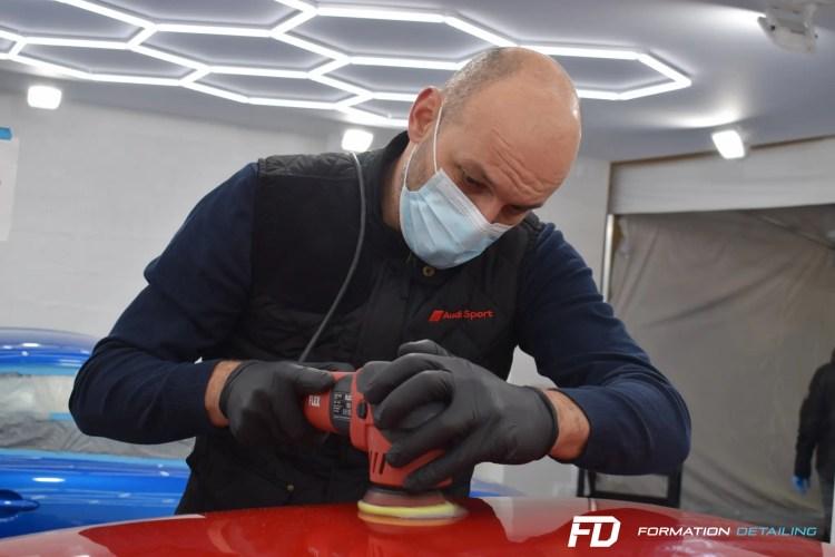 patrick detailer certifié dans la sarthe