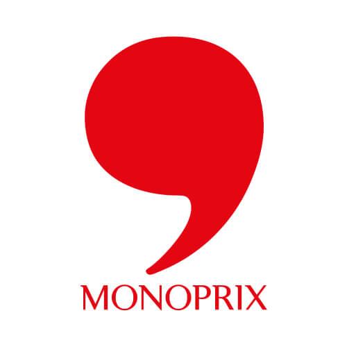 Monoprix Trouvez Un Drive Pres De Chez Vous Et Faites Vos Courses En Ligne