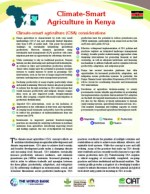 CSA_in_Kenya.pdf_