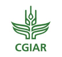 logo1-cgiar