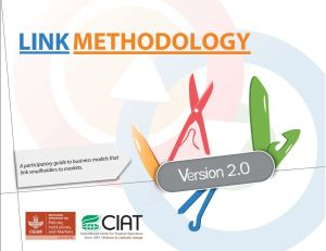 link_methodology_cover