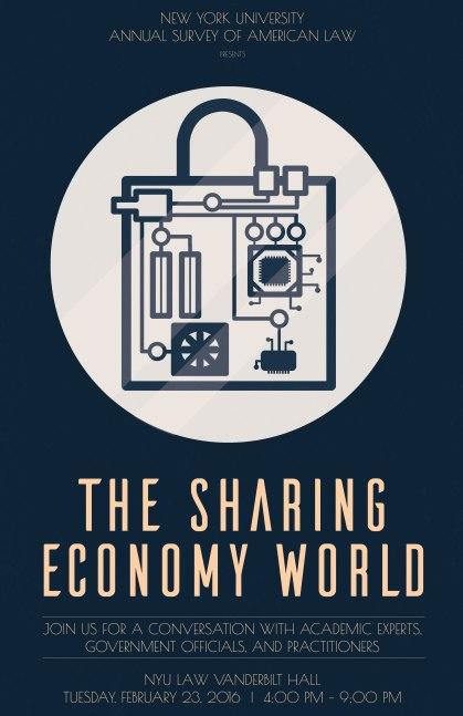 NYUlaw_sharing economy_ver4-02