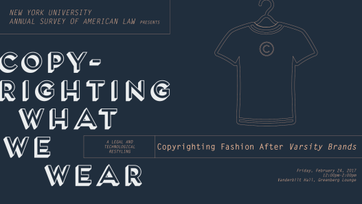 copyrighting-fashion