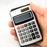 retirement calculator