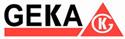 geka logo