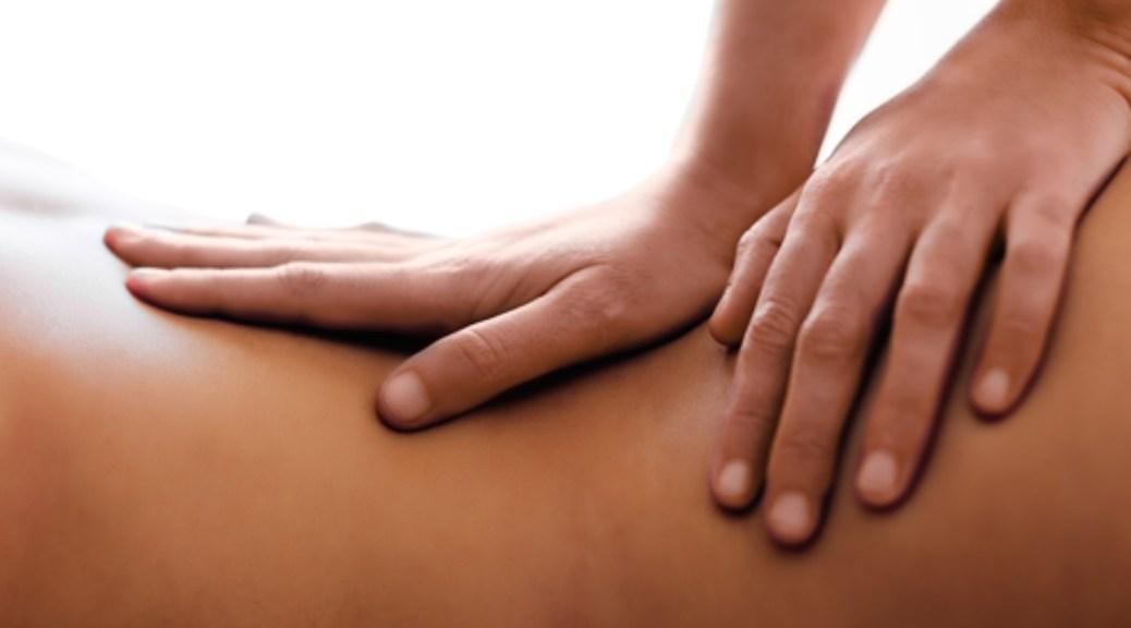 comment-realiser-massage-du-dos