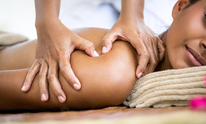 differents-types-de-massages