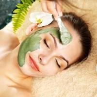 Cara Membuat 7 Masker Wajah Alami mengandung Kolagen