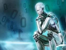 Genggam Ilmu & Teknologi