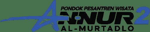 Pondok Pesantren Wisata An-Nur II Al Murtadlo, Bululawang, Malang